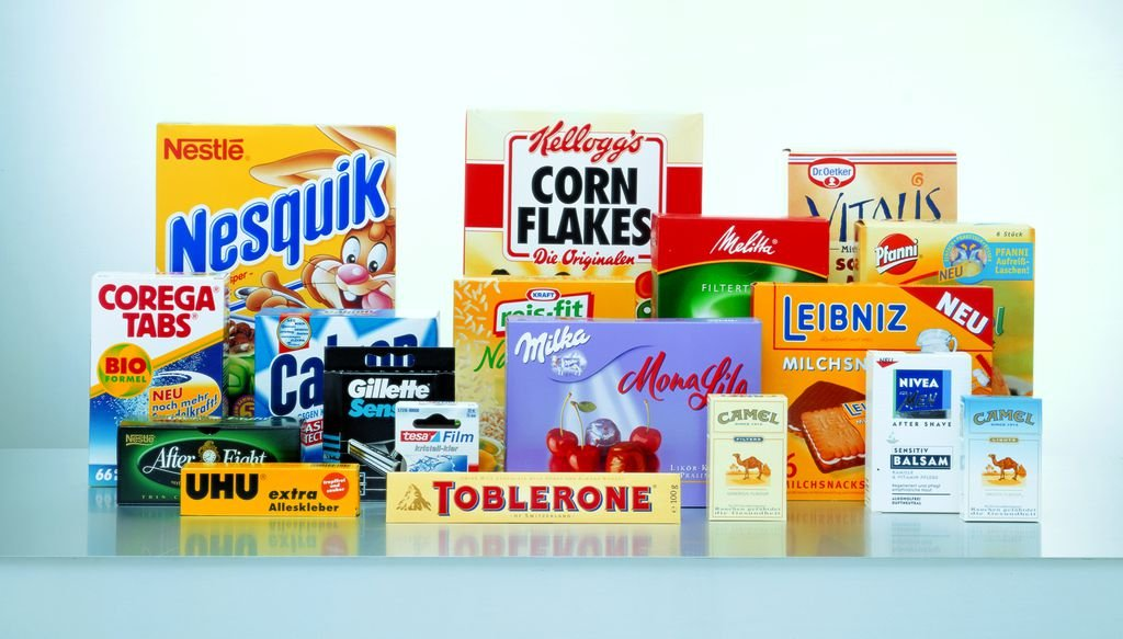 migration-of-ink-components-on-food-packaging
